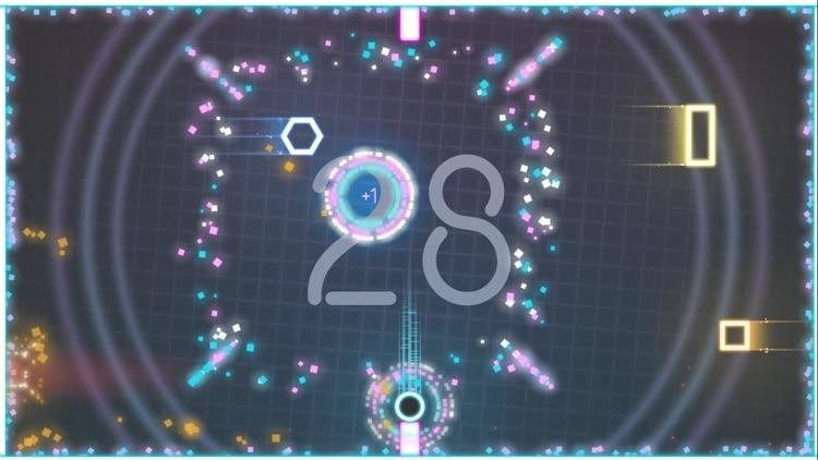 Ding Dong XL screenshot-4