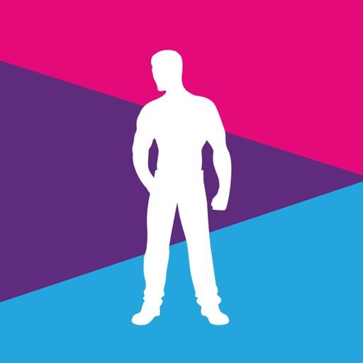 GuySpy: Gay Dating & Chat