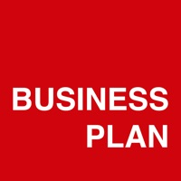 Codes for Business Plan for Startups Hack