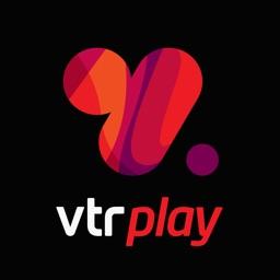 VTR Play