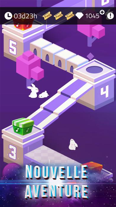 Magic Tiles 3: Piano Game sur pc