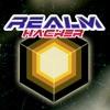 RealmHacker