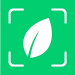 Plantyx - Plant Identification