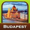 Budapest Tourism Guide
