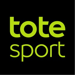 Tote – Sport and Pools Betting