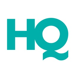Health Quest HealtheConnect