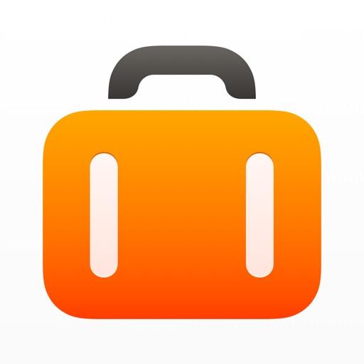 Tripsy: Travel Planner