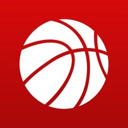 Scores App: NBA Basketball