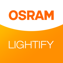 ?Lightify