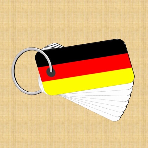 GermanWords