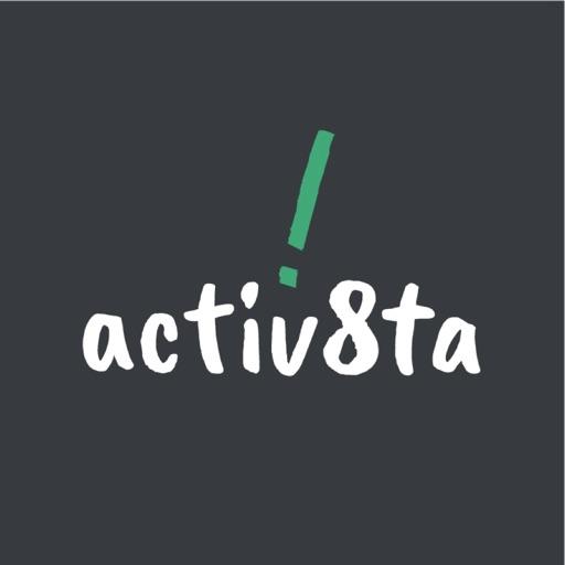Kanndoo Activ8ta