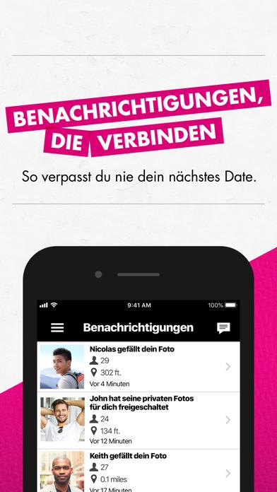 Online-dating für hellseher kostenlosen chat