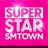 SUPERSTAR SMTOWN - iPadアプリ