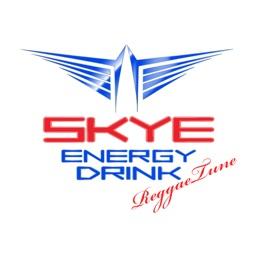 Skye Energy ReggaeTune Radio