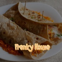 Frenky House