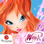 Winx Club Butterflix Adventure
