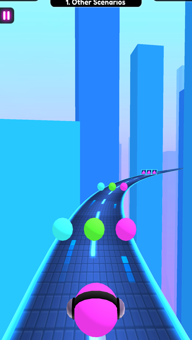 Line Racing  Rider Music Games free Resources hack