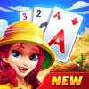 Solitaire TriPeaks Journey - iPhoneアプリ
