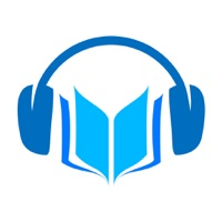 Codes for Audiobooks in Russian Hack