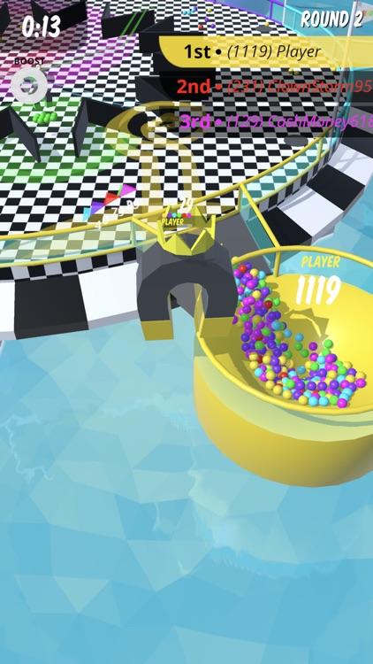 Beads.io screenshot-4