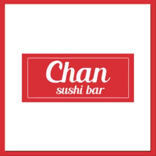 Chan icon