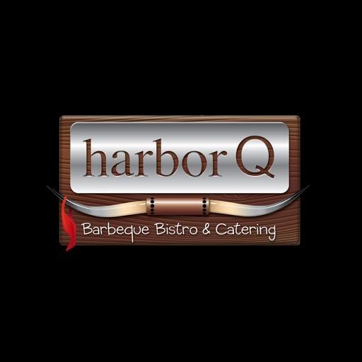 Harbor Q