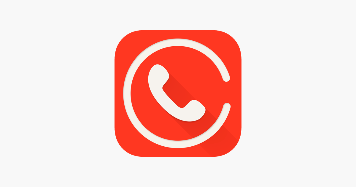 Silent Phone on the App Store