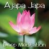 Ajapa Japa - Deep Meditation - iPhoneアプリ