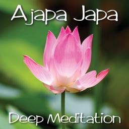 Ajapa Japa - Deep Meditation