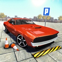 Codes for Advance Car Parking Game Hack