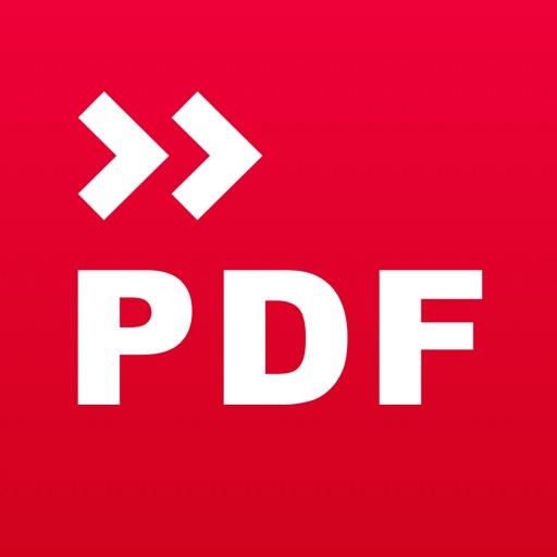 HaloPDF -PDF Converter&Scanner