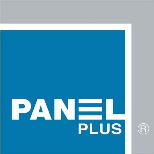 Panel Plus Thailand