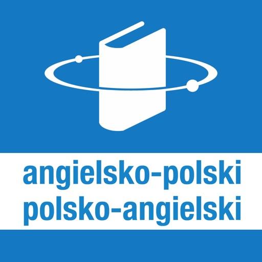 Leksyka Angielsko Polski