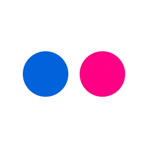 Flickr (Finally) Brings Its App To The iPhone