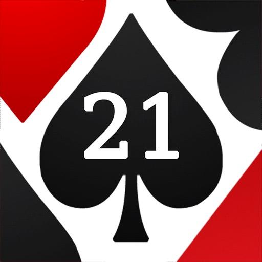 21 - Pocket Way To Millionaire