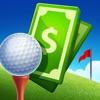 Idle Golf Tycoon (休闲高尔夫)