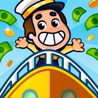 Codes for Idle Cruise Ship Hack