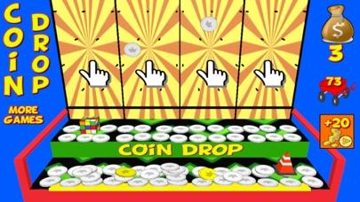 点击获取Coin Drop Pro
