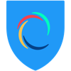 HotspotShield VPN & Wifi Proxy - AnchorFree Inc. Cover Art