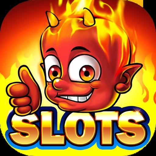 MilliBilli Slots - Video Poker