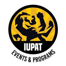 IUPAT Events & Programs