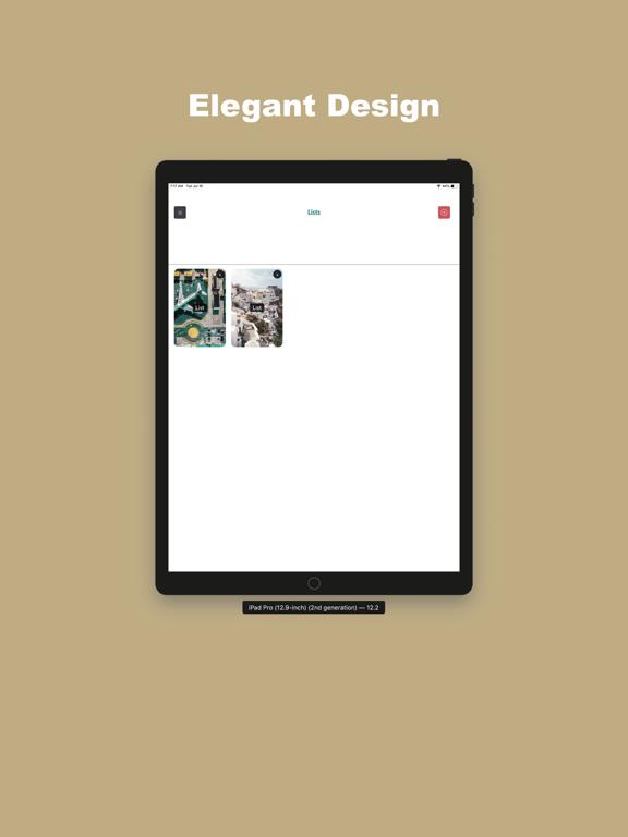Pack ME: Smart Packer screenshot 7