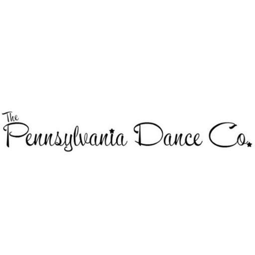The Pennsylvania Dance Company