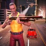 Real Mafia Vegas Crime City 3D