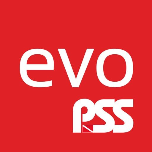 PSS EVO