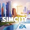 SimCity BuildIt Reviews
