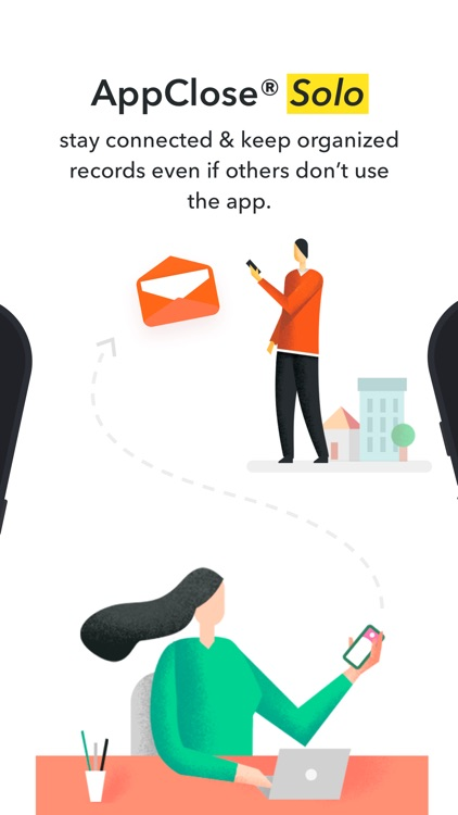 AppClose screenshot-4