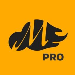 Movilizer Pro