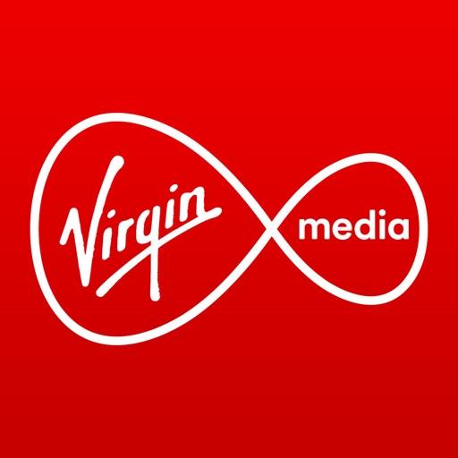 My Virgin Media