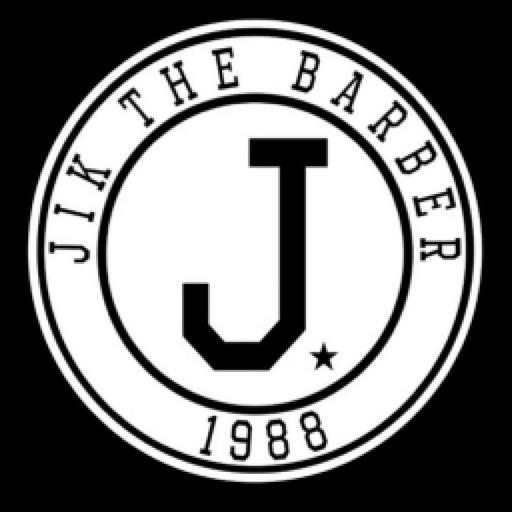 Jik the Barber